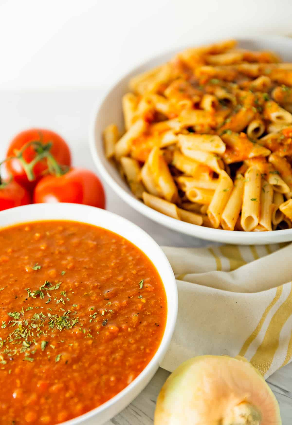 Italian, Italian Pasta, Italian Pasta Sauce, Pasta Sauce, marinara, Italian marinara, Italian gravy, gravy, red sauce, Italian red sauce, tomato sauce, tomato, vegan Italian pasta, vegan Italian pasta sauce, vegan, vegan marinara sauce, vegan marinara, vegan gravy, vegan Italian gravy, vegetarian Italian pasta sauce, vegetarian, vegetarian marinara sauce, vegetarian marinara, vegetarian gravy, vegetarian Italian gravy, whole food plant based Italian pasta sauce, whole food plant based, whole food plant based marinara sauce, whole food plant based marinara, whole food plant based gravy, whole food plant based Italian gravy, wfpb Italian pasta, wfpb Italian pasta sauce, wfpb, wfpb marinara sauce, wfpb marinara, wfpb gravy, wfpb Italian gravy, oil free Italian pasta, oil free Italian pasta sauce, oil free, oil free marinara sauce, oil free marinara, oil free gravy, oil free Italian gravy, refined sugar free, healthy Italian pasta, healthy Italian pasta sauce, healthy, healthy marinara sauce, healthy marinara, healthy gravy, healthy Italian gravy,
