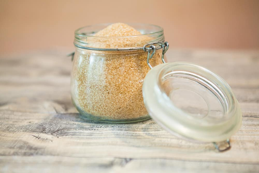 is sugar permitted, whole food plant based, resources, white sugar, raw sugar