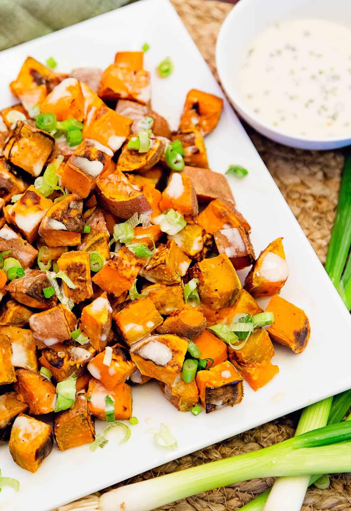 Organic Potatoes Whole Foods