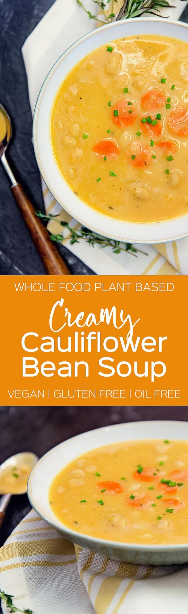 creamy cauliflower bean soup, cauliflower bean soup, bean soup, creamy cauliflower soup, creamy soup, creamy bean soup, bean soup, cauliflower soup, soup, stew, vegan creamy cauliflower bean soup, vegan cauliflower bean soup, vegan bean soup, vegan creamy cauliflower soup, vegan creamy soup, vegan creamy bean soup, vegan bean soup, vegan cauliflower soup, vegan soup, vegan stew, vegan, vegetarian creamy cauliflower bean soup, vegetarian cauliflower bean soup, vegetarian bean soup, vegetarian creamy cauliflower soup, vegetarian creamy soup, vegetarian creamy bean soup, vegetarian bean soup, vegetarian cauliflower soup, vegetarian soup, vegetarian stew, vegetarian, whole food plant based creamy cauliflower bean soup, whole food plant based cauliflower bean soup, whole food plant based bean soup, whole food plant based creamy cauliflower soup, whole food plant based creamy soup, whole food plant based creamy bean soup, vegetarian bean soup, whole food plant based cauliflower soup, whole food plant based soup, whole food plant based stew, whole food plant based, wfpb creamy cauliflower bean soup, wfpb cauliflower bean soup, wfpb bean soup, wfpb creamy cauliflower soup, wfpb creamy soup, wfpb creamy bean soup, wfpb bean soup, wfpb cauliflower soup, wfpb soup, wfpb stew, wfpb, healthy creamy cauliflower bean soup, healthy cauliflower bean soup, healthy bean soup, healthy creamy cauliflower soup, healthy creamy soup, healthy creamy bean soup, healthy bean soup, healthy cauliflower soup, healthy soup, healthy stew, healthy, gluten free soup, gluten free stew, gluten free cauliflower, gluten free bean, gluten free creamy soup, gluten free, oil free, oil free soup, oil free stew, oil free cauliflower, oil free bean